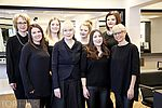 Employer Ursula Bliss Friseure Lahr Egbert Krupp