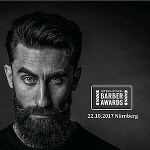 International Barber Awards, TOP HAIR Medienpartner