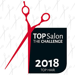 Logo TOP Salon neu