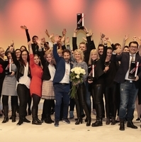 TOP Salon 2016_Alle Sieger