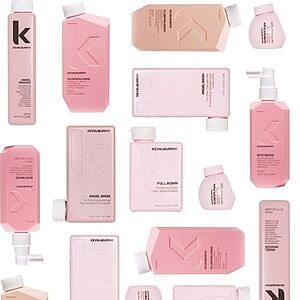 Kevin Murphy, Belludio Boutique Brands