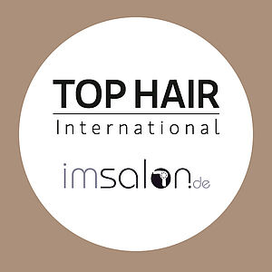 TOP HAIR kauft imsalon.de