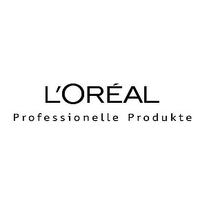 L`Oréal Professionelle Produkte, Endverbraucher, Marketing, Kundenansprache,
