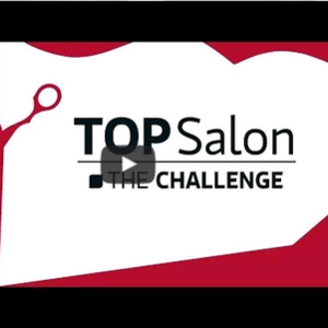 Video TOP Salon 2016