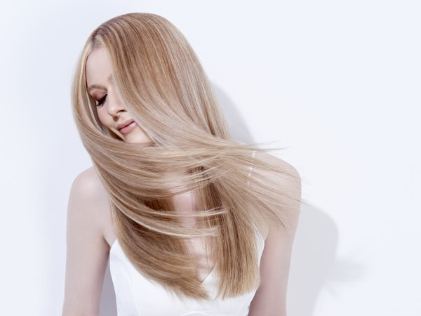 TOP HAIR, Denis de Souza, Joico, Global destination education, Blond, Blonde