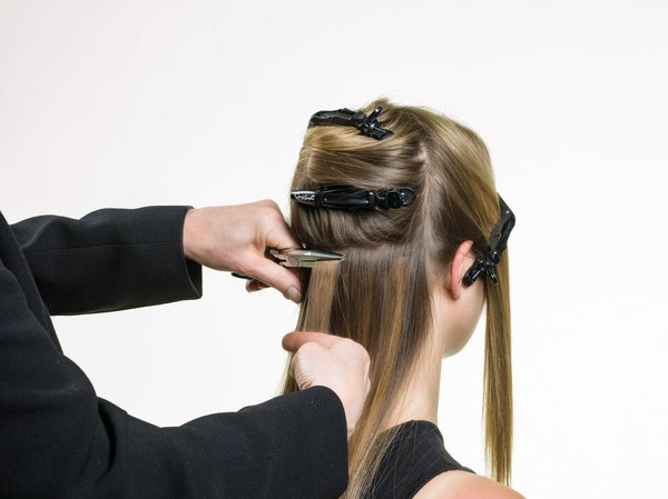 Great Lengths, Extensions, Tipps, Fehler, Hairdresser Basics, TOP HAIR, Haut und Haar
