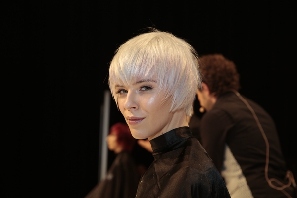 Workshop, Workshopbühnen, TOP HAIR Messe, Trend Bobs, Trends, Bob, Haare, Friseure, Frisuren