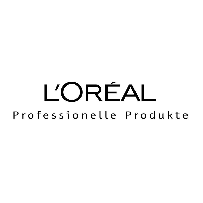 L`Oréal Professionelle Produkte, Endverbraucher, Marketing, Kundenansprache