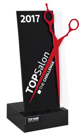 Top Salon 2017 Alle Infos Tophairde